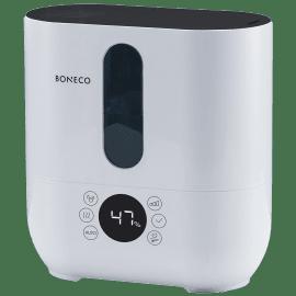 Ультразвуковой увлажнитель воздуха Boneco U350