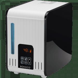 Паровой увлажнитель воздуха Boneco S450