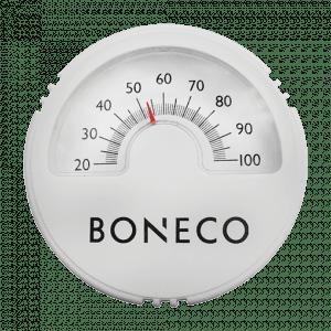 Гигрометр Boneco