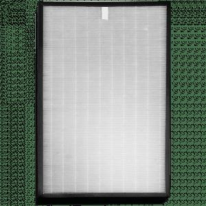 Фильтр Boneco А503 Smog
