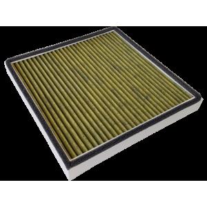 Фильтр для создания правильного микроклимата Boneco АH300 Comfort  для моделей Н300