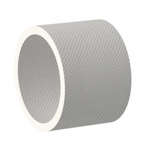 Губка увлажняющая Boneco AW200 3D