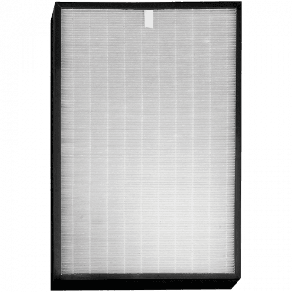 Фильтр Boneco А403 Smog