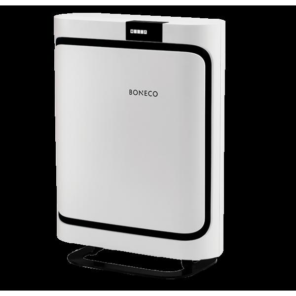 Очиститель воздуха Boneco P400 У4
