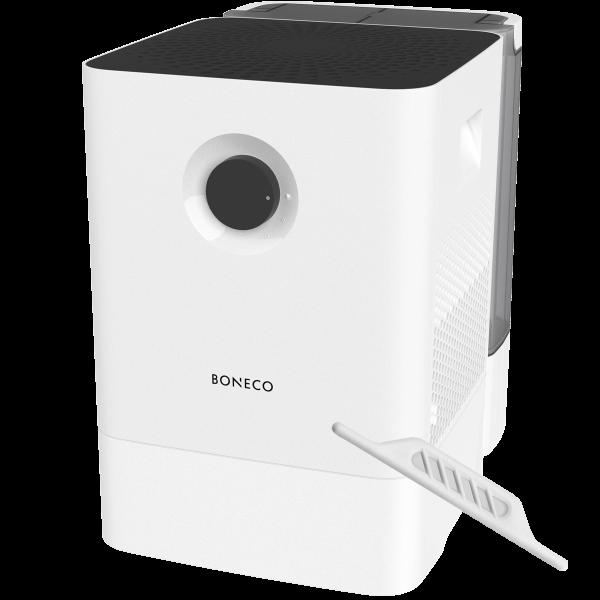 Мойка воздуха Boneco W300 + Антимикробный стержень в подарок!