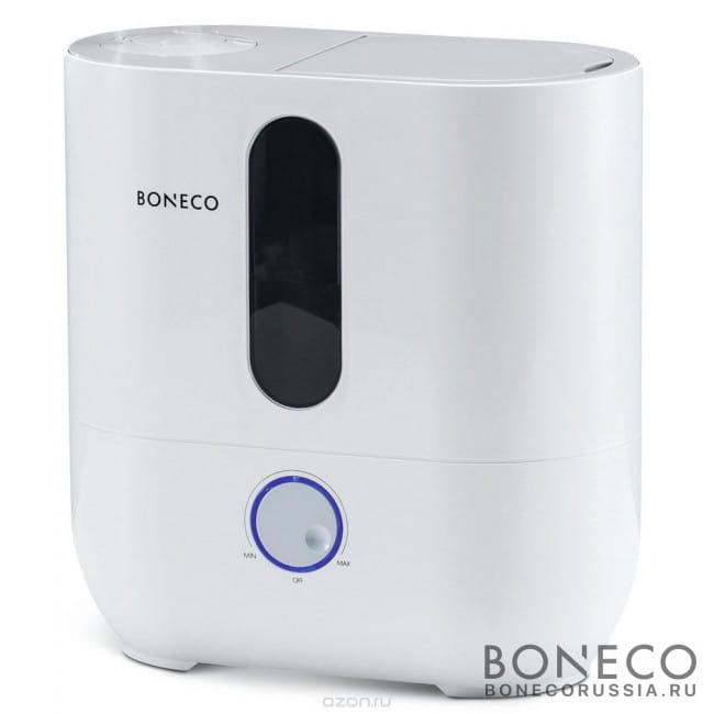 Boneco U300 НС-1104650 в фирменном магазине BONECO