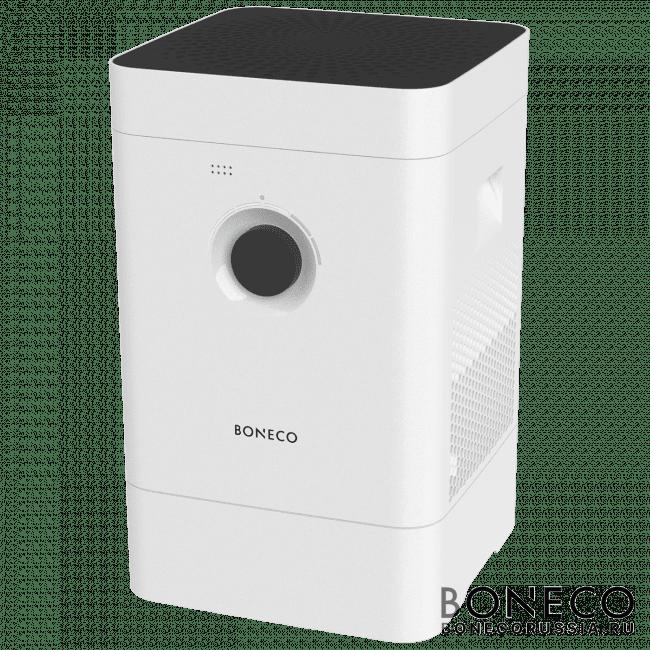 H300 НС-1174662 в фирменном магазине BONECO