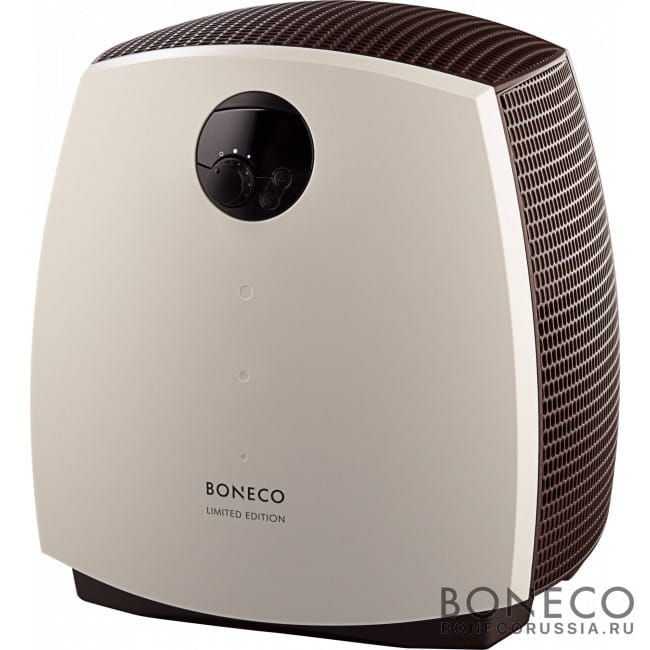 Boneco W30DI НС-1076951 в фирменном магазине BONECO