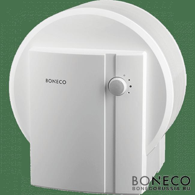Boneco W1355A НС-1032821 в фирменном магазине BONECO