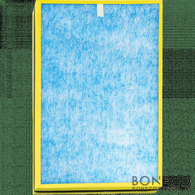 Фильтр Boneco A501 Allergy