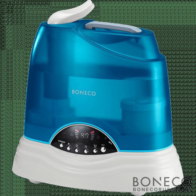 Boneco 7135 НС-1082224 в фирменном магазине BONECO