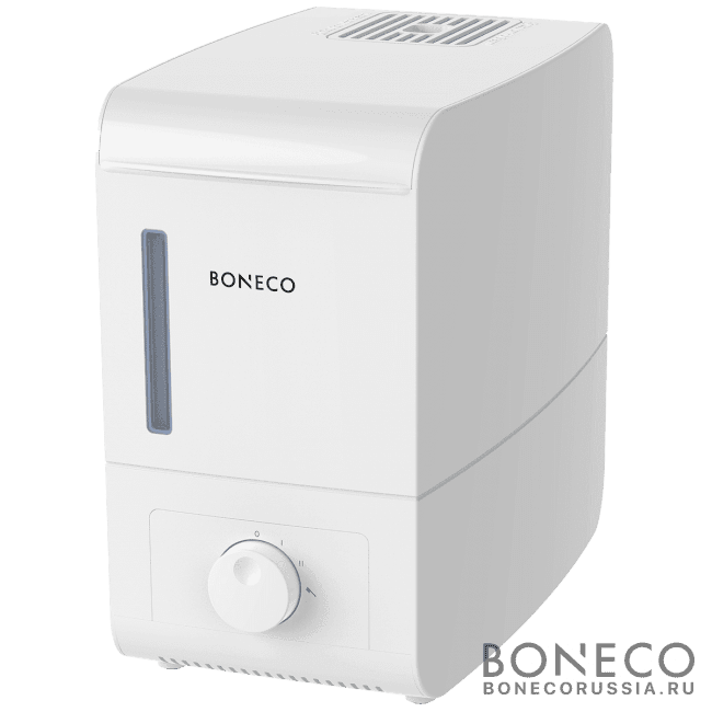 Boneco S200 НС-1132156 в фирменном магазине BONECO