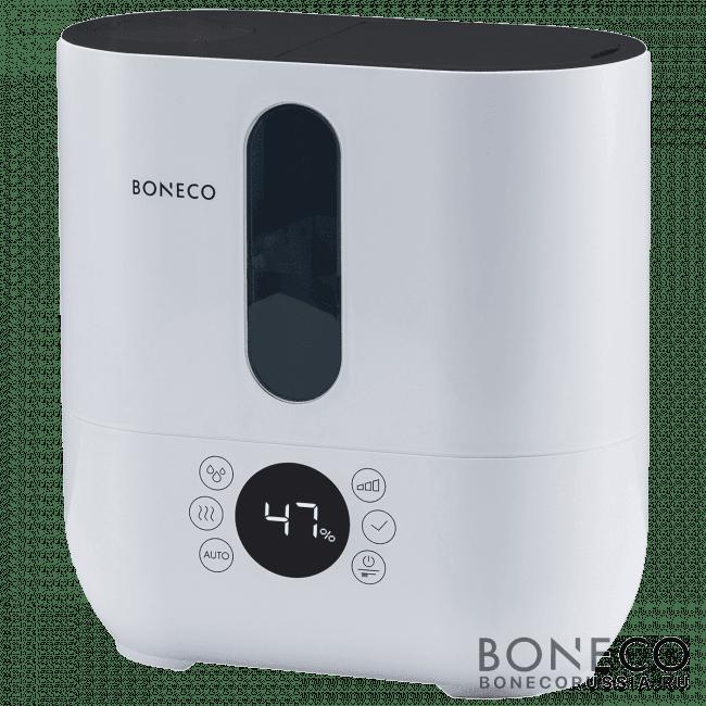Boneco U350 НС-1132152 в фирменном магазине BONECO