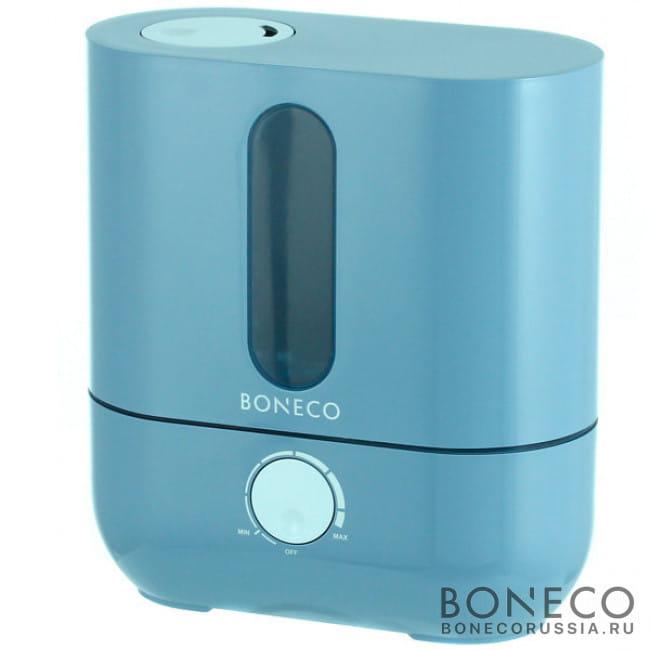 Boneco U201A синий НС-1031212 в фирменном магазине BONECO