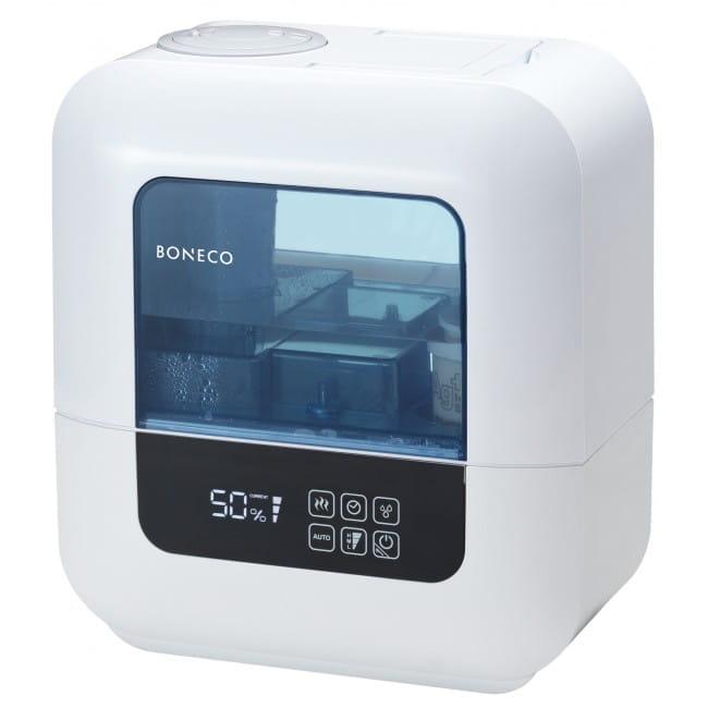 Boneco U700 НС-1073564 в фирменном магазине BONECO