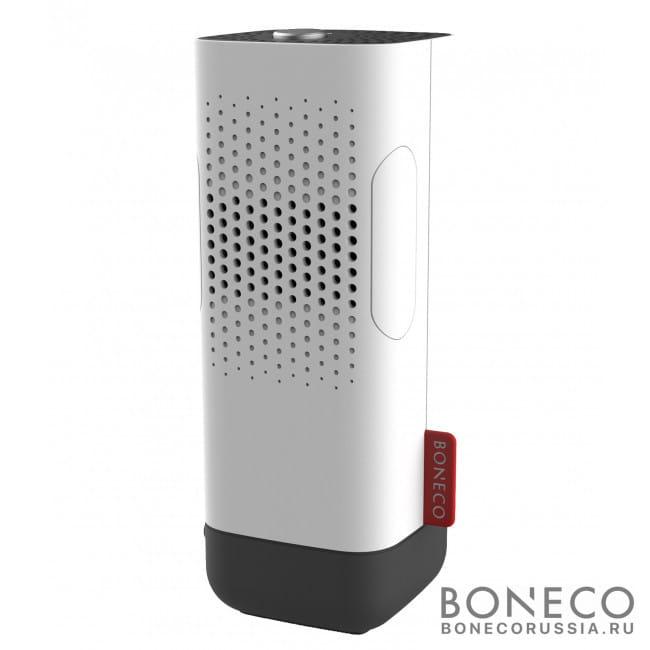 P50 HC-1174899 в фирменном магазине BONECO