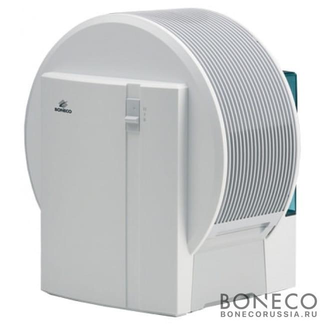 Boneco 1355N 112820 в фирменном магазине BONECO