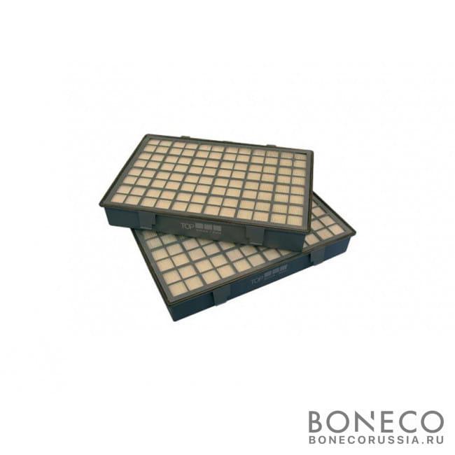 Фильтр HEPA 2561 Boneco для моделей 2061/2071 (2 штуки)