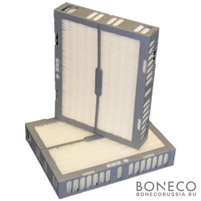 Фильтр увлажняющий Filter Matt Boneco 2541 для моделей 2041, 2051, 2071 (2 штуки)