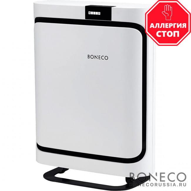 Boneco P400 НС-1104661 в фирменном магазине BONECO