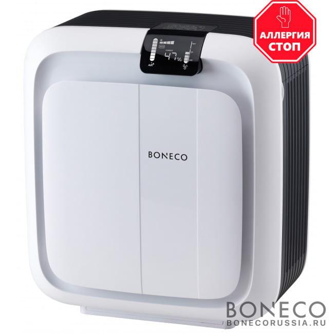 Boneco H680 НС-1073565 в фирменном магазине BONECO