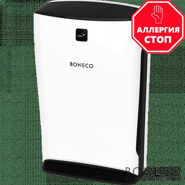 Boneco P340 НС-1132153 в фирменном магазине BONECO