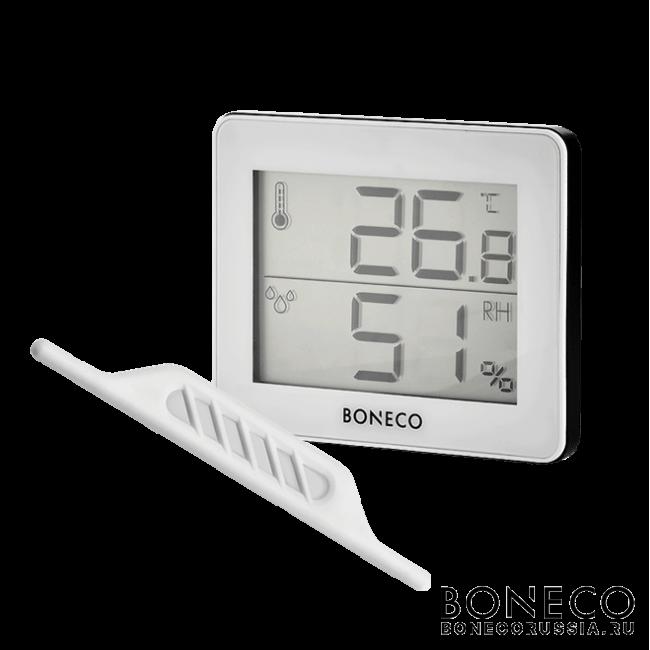 X200, Boneco 7017 НС-1133861, НС-0070604 в фирменном магазине BONECO
