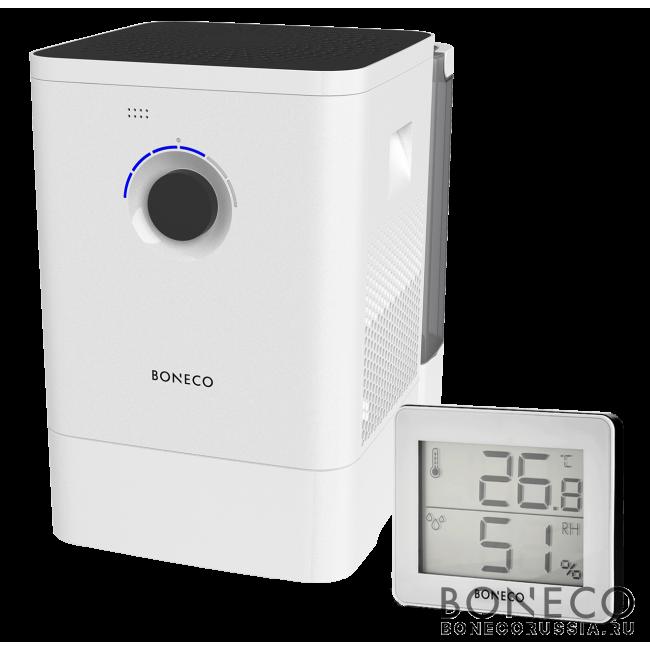 W400, X200 НС-1174661, НС-1133861 в фирменном магазине BONECO