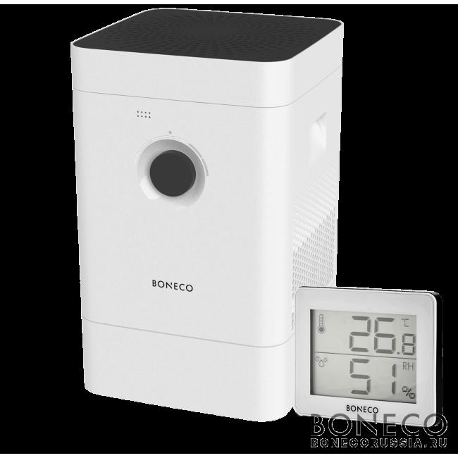H300, X200 НС-1174662, НС-1133861 в фирменном магазине BONECO