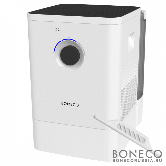 W400, Boneco 7017 НС-1174661, НС-0070604 в фирменном магазине BONECO