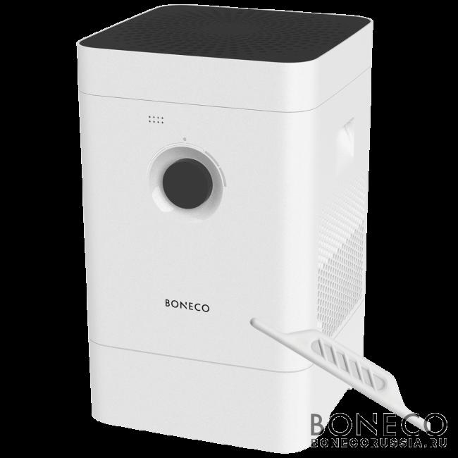 H300, Boneco 7017 НС-1174662, НС-0070604 в фирменном магазине BONECO