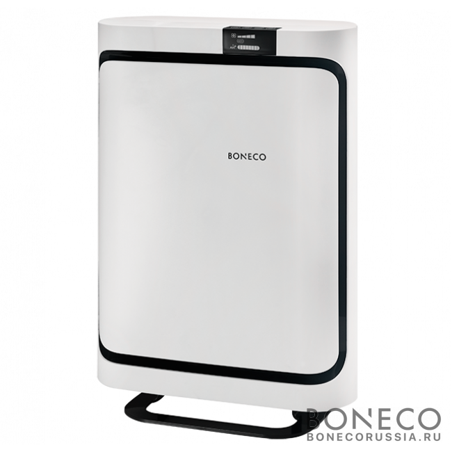 Boneco P500 НС-1104658 в фирменном магазине BONECO