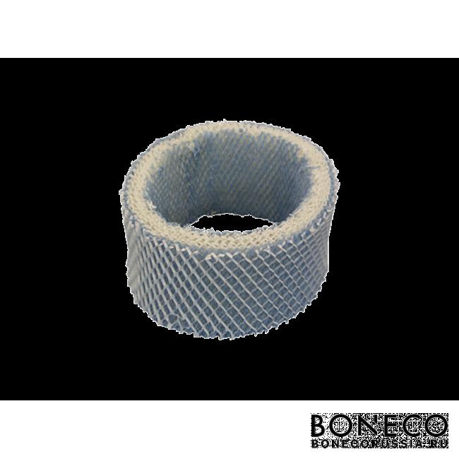 Губка увлажняющая Boneco A5910 Filter matt