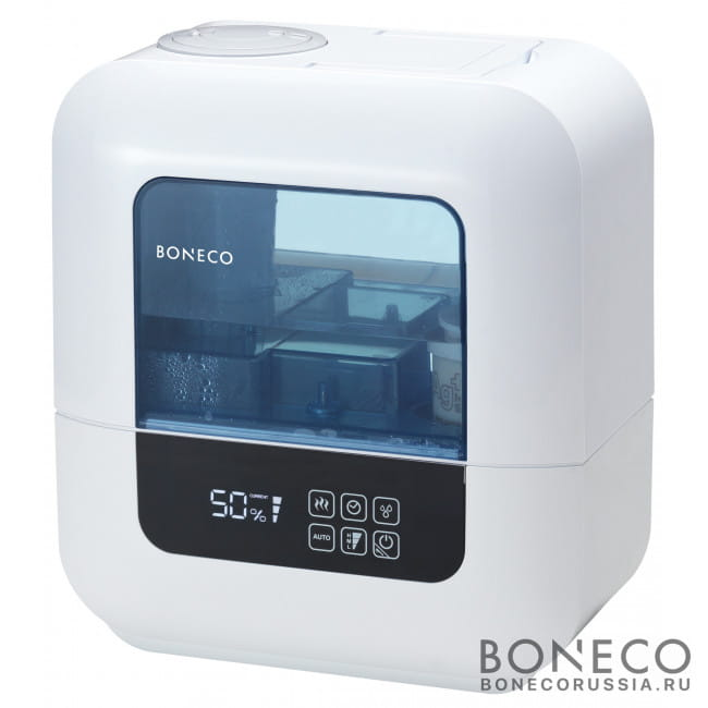 Boneco U700 НС-1073564У в фирменном магазине BONECO