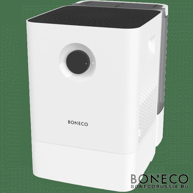 W300 НС-1174660 в фирменном магазине BONECO