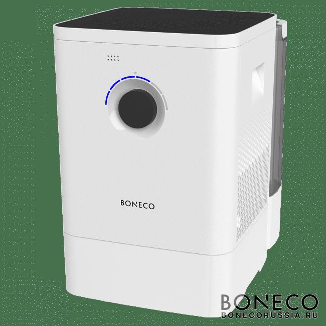 W400 НС-1174661 в фирменном магазине BONECO