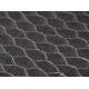 Фильтр НЕРА с карбоном Boneco А341 для моделей P340