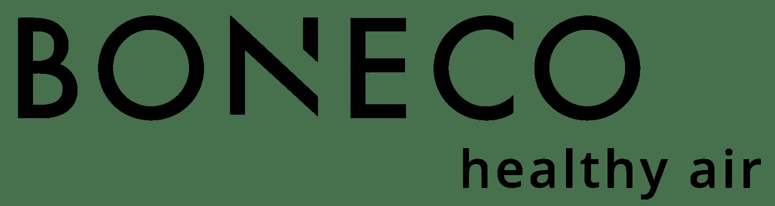 Фирменный магазин Boneco